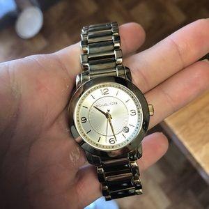 Michael lord watch